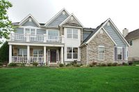 Home for sale: 424 Birmingham Ln., Schaumburg, IL 60193