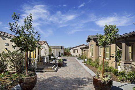 21 Risa Street, Ladera Ranch, CA 92694 Photo 4