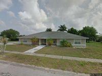 Home for sale: Northgrove Dr., Merritt Island, FL 32952
