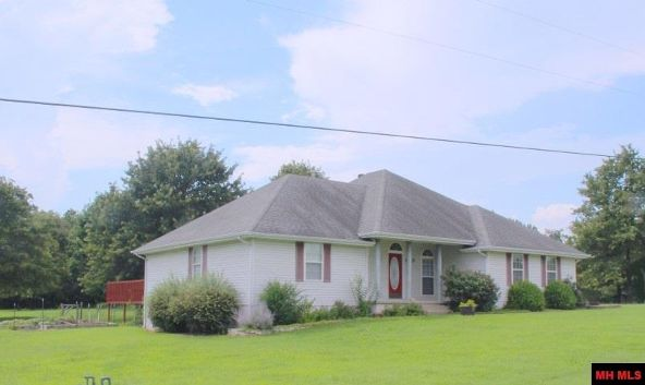 296 Sharon Dr., Mountain Home, AR 72653 Photo 1