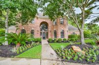 Home for sale: 4306 Iron Castle Ct., Katy, TX 77450