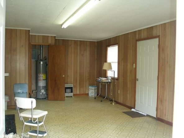 515 N. Oak St., Fordyce, AR 71742 Photo 79