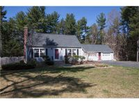 Home for sale: 27 August Rd., Simsbury, CT 06070