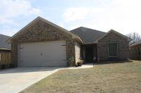 Home for sale: 1606 Birch Ln., Kilgore, TX 75662