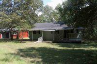 Home for sale: 2625 Springhill Rd., Bonifay, FL 32425