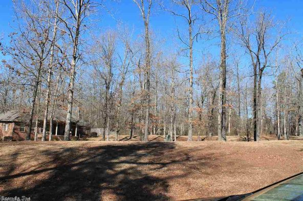 22837 N. Springlake Rd., Hensley, AR 72065 Photo 3