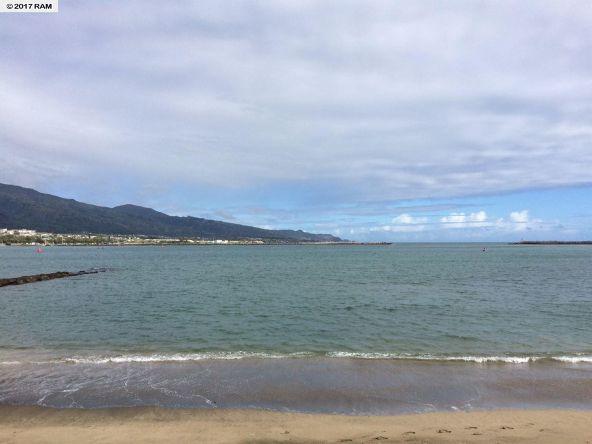 111 Kahului Beach, Kahului, HI 96732 Photo 25