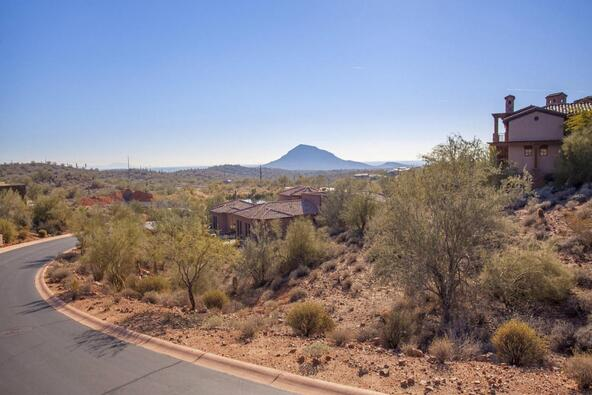 15421 E. Crested Butte Trl #4, Fountain Hills, AZ 85268 Photo 8