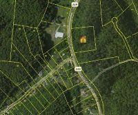 Home for sale: 0 Sams Creek Rd., Ashland City, TN 37015