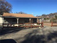 Home for sale: 4575 Foothill Dr., Lucerne, CA 95458