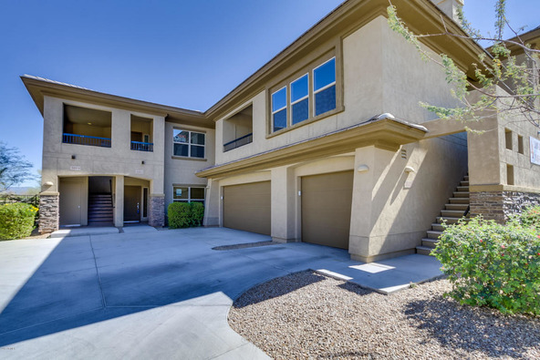 33575 N. Dove Lakes Dr., Cave Creek, AZ 85331 Photo 35