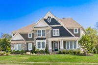 Home for sale: 1150 Wilson Rd, Sunbury, OH 43074