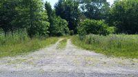 Home for sale: 1351 Yore Avenue, Benton Harbor, MI 49022