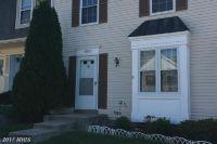 Home for sale: 19503 Taverney Dr., Gaithersburg, MD 20879