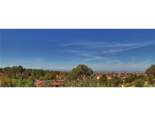 33 Summer House, Irvine, CA 92603 Photo 32