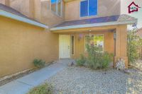 Home for sale: 4659 Arabela Dr., Las Cruces, NM 88012