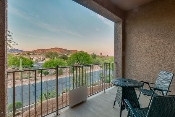 5145 S. Morning Sky Trail, Gold Canyon, AZ 85118 Photo 75