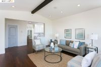 Home for sale: 530 Gravatt Dr., Berkeley, CA 94705