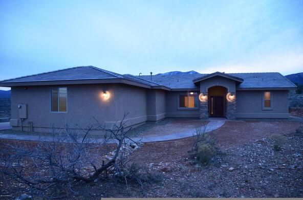2860 S. Quail Canyon Rd., Cottonwood, AZ 86326 Photo 21