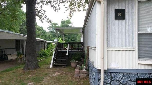 661 Nubbin Ridge Rd., Lakeview, AR 72642 Photo 2