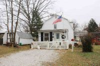 Home for sale: 809 E. Water St., Princeton, IN 47670