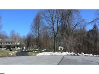 Home for sale: 226 Highland Dr., Landenberg, PA 19350