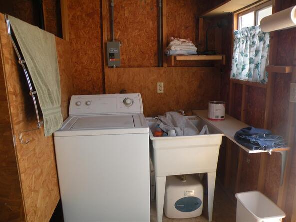 10400 S. Summer Ave., Yuma, AZ 85365 Photo 2