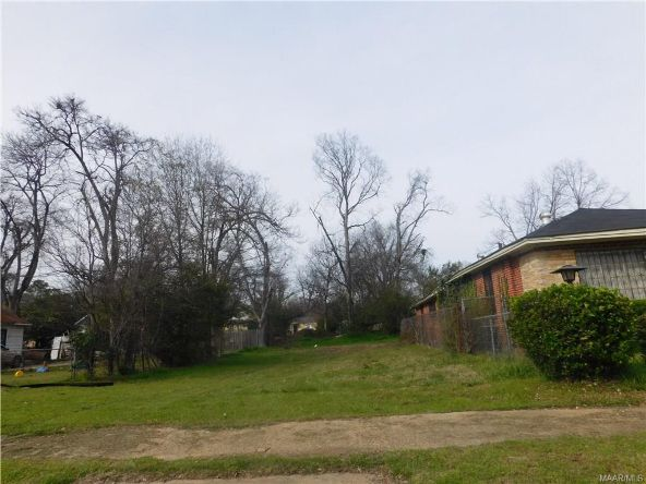 718 Stephens St., Montgomery, AL 36108 Photo 1
