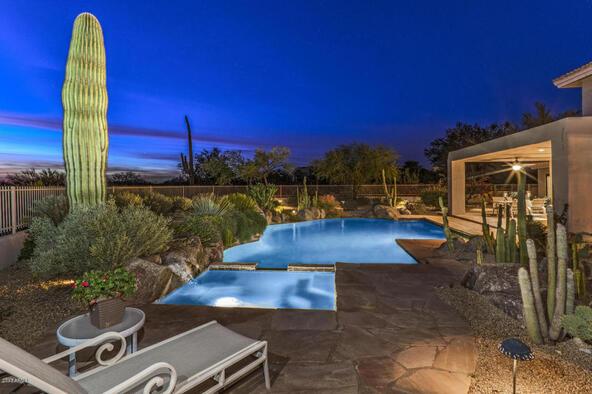 10040 E. Happy Valley Rd., Scottsdale, AZ 85255 Photo 5