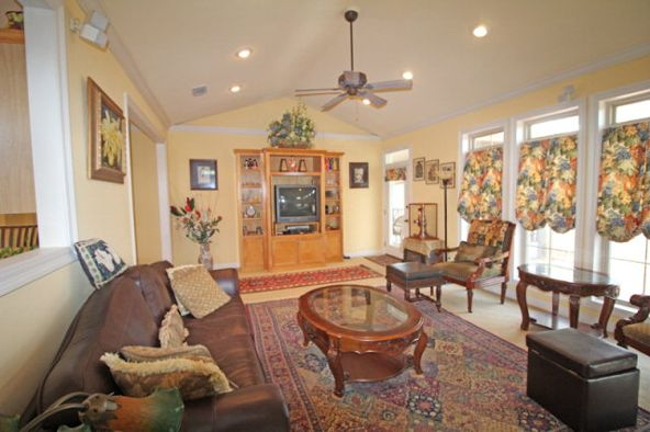 30845 River Rd., Orange Beach, AL 36561 Photo 10