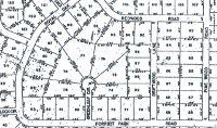 Home for sale: Lot 75 Greenleaf Cir., Dalton, GA 30720