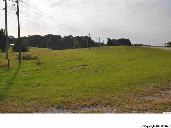 Hwy. 231 N. Little Creek Rd., Arab, AL 35016 Photo 8