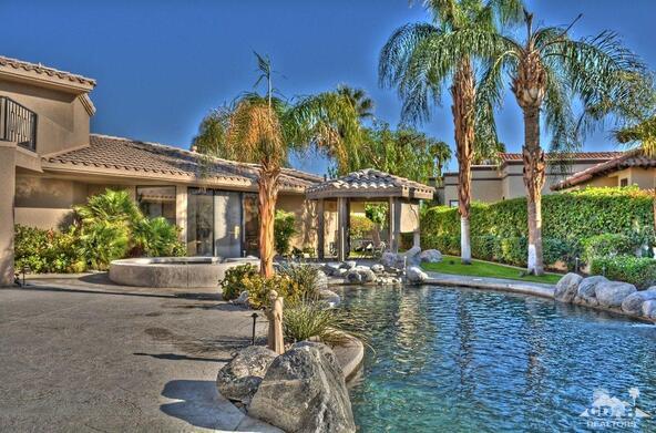 344 Crest Lake Dr., Palm Desert, CA 92211 Photo 11