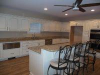 Home for sale: 5101 Drake Rd., Cedar Hill, TN 37032