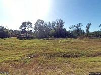Home for sale: Snowbird Ln., Saint James City, FL 33956