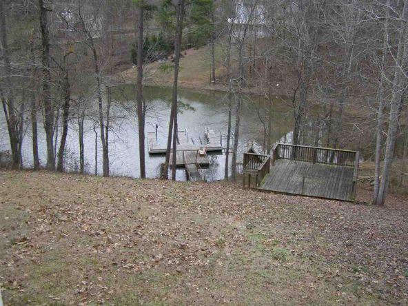 362 Riviera Dr., Cherokee, AL 35616 Photo 1