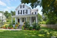 Home for sale: 14 Bay Ave., Huntington, NY 11743