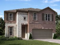 Home for sale: Call 877-275-6374 to join the Interest List, Liberty Hill, TX 78642