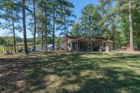 Home for sale: 680 & 560 Ligon Rd., Talbotton, GA 31827