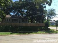 Home for sale: 1200 Ctr. Point Rd., Cedar Rapids, IA 52402