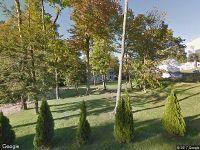 Home for sale: Fairlawn, Torrington, CT 06790