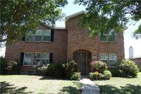 Home for sale: 1012 Babbling Brook Ln., Lancaster, TX 75134