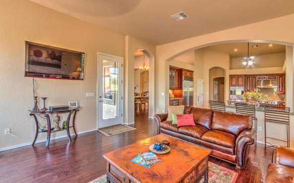 11335 S. Cienega Park, Vail, AZ 85641 Photo 21
