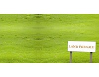 Home for sale: John St., Taunton, MA 02780