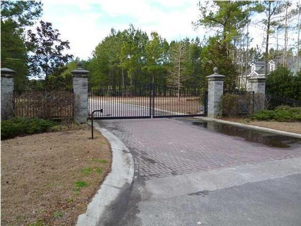 0 Stone Gate Ln., Summerville, SC 29483 Photo 1