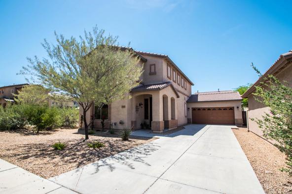 2507 W. Old Paint Trail, Phoenix, AZ 85086 Photo 18