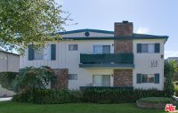 Home for sale: 138 E. Live Oak St., San Gabriel, CA 91776