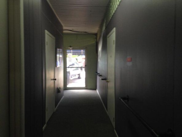 111 W. Mill St., Hartford, AL 36344 Photo 7
