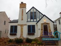 Home for sale: 4620 Ewing Avenue S., Minneapolis, MN 55410