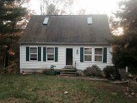 Home for sale: 19 Tautog Ln., Charlestown, RI 02813